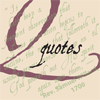 Quotations